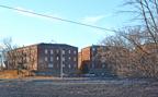 Fairfax Hills Historic District