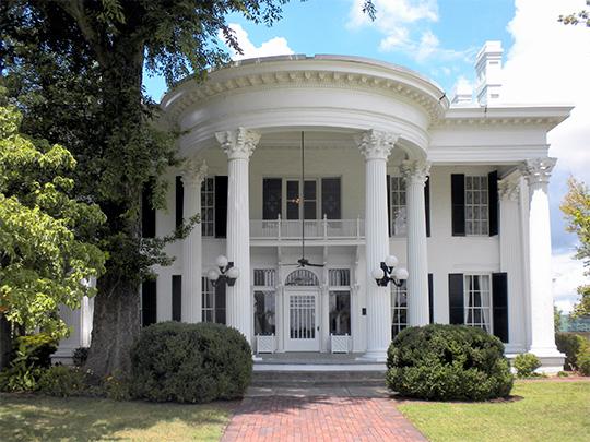 David and Drusilla Baxter House, ca. 1895, 206 West 1600 North, Orem, UT, National Register