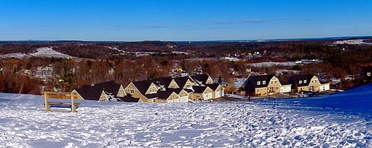 Atlantic View subdivision, January 2010, ThePessimus, photographer, wikipedia.org