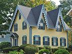 O.W. Gardner House