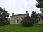 Stroudwater Historic District