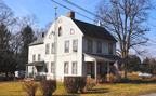 Georgetown Historic District
