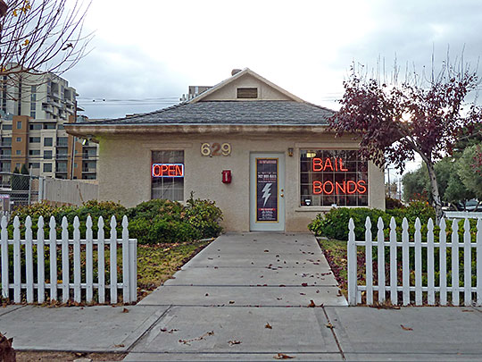 workers cottage,1900,historic district,national register,las vegas,nv