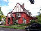 John Bexell House