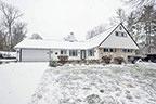 Snowball Gate