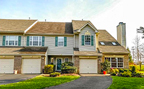 Fieldstone Townhome Community