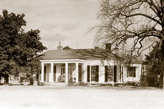 Henry M. Flager Mansion, ca. 1900-1902, 1900 Whitehall Way, Palm Beach, FL, National Register