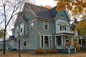 Chapple_and_MacArthur_Avenues_Residential_Historic_District
