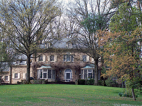 conway,sc,national rnational register,w e chilton,house,william lawrence bottomley,charleston,wv,louden heights road,kanawha county