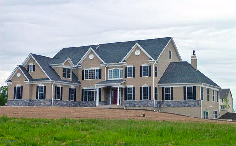 Galway Farm Estates
