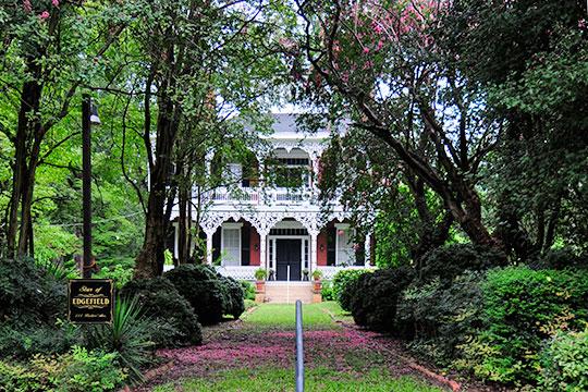 Georgia_Avenue-Butler_Avenue_Historic_District Photo