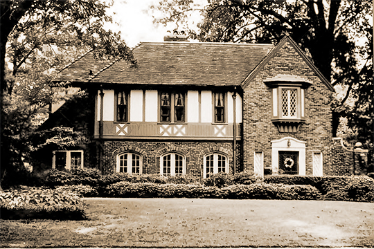Overton_Parkway_Historic_District Photo