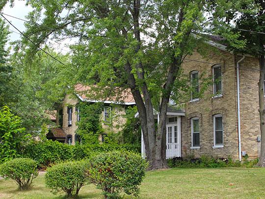 Conrad_Cottages_Historic_District Photo