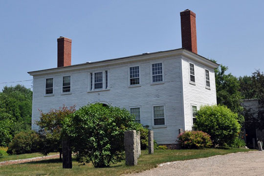 Lords_Hill_Historic_District Photo