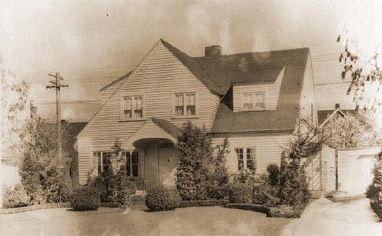 Buckleys_Addition_Historic_District Photo