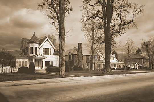 Warm_Springs_Avenue_Historic_District Photo