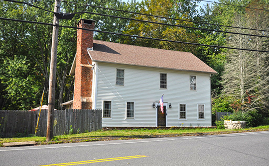 Hotchkissville_Historic_District Photo