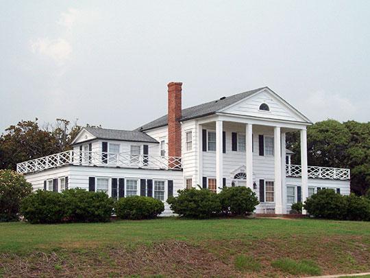 Myrtle_Heights-Oak_Park_Historic_District Photo