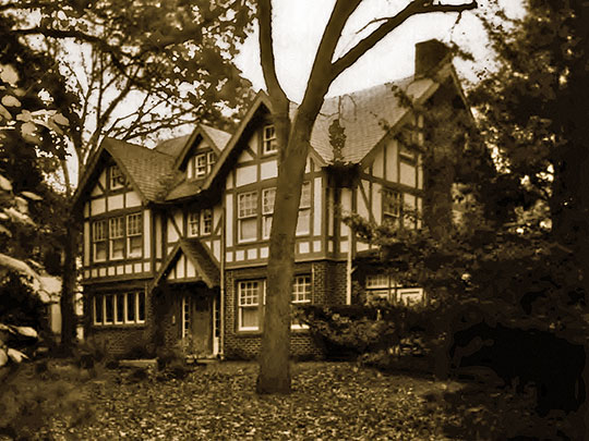 The_Oaks_Historic_District Photo