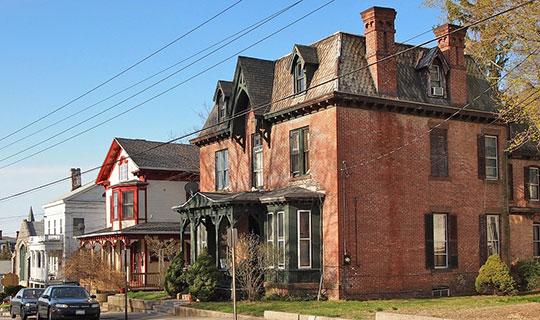 Little_Plain_Historic_District Photo