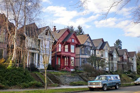 South_J_Street_Historic_District Photo