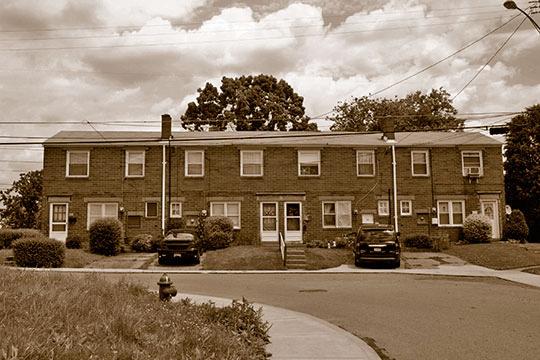 Mooncrest_Historic_District Photo