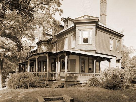 Island_Heights_Historic_District Photo