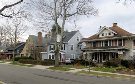 Lakeview_Avenue_Historic_District Photo