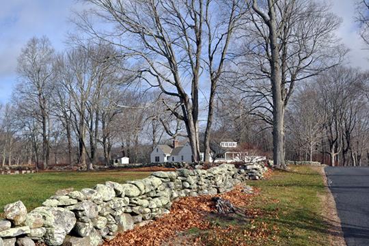 Bush_Hill_Historic_District Photo
