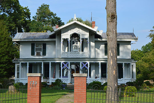 9th_Street_West_Historic_District Photo