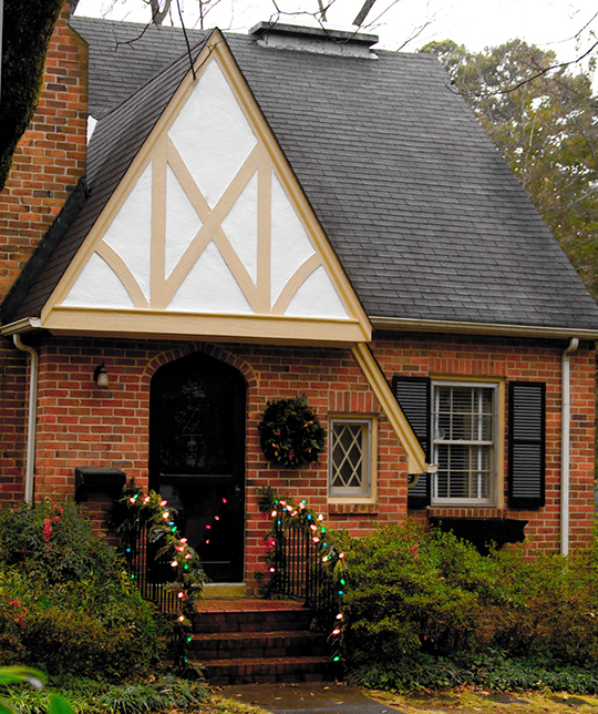 West_Raleigh_Historic_District Photo