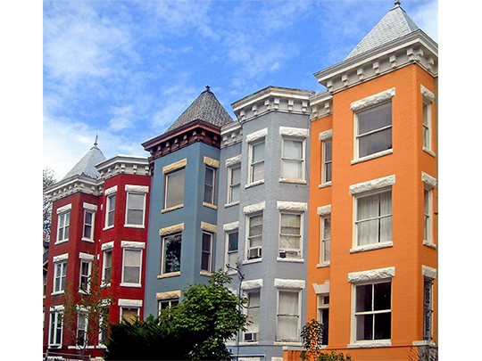Mount_Pleasant_Historic_District Photo