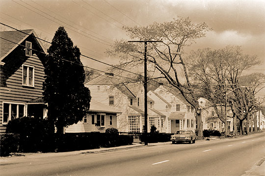 United_States_Housing_Corporation_Historic_District Photo