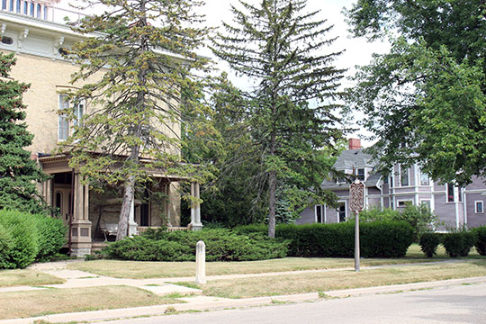 Courthouse_Hill_Historic_District Photo