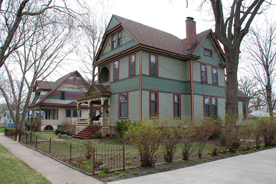 Old_Fourth_Ward_SE_Historic_District Photo
