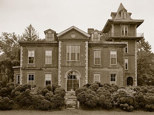 Cedarcroft Photo