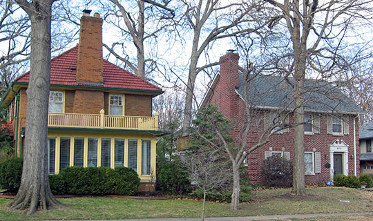 Forest_Hills_Historic_District Photo