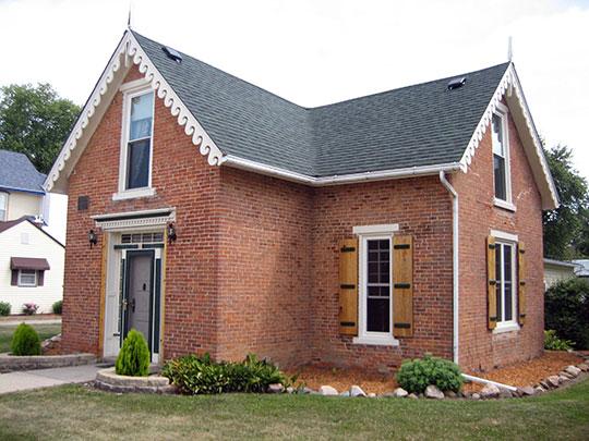 Stephenson County Photo