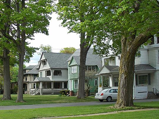 Maple_Avenue_Historic_District Photo