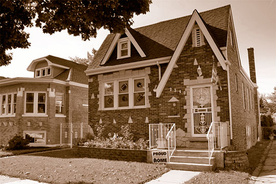 Central_Berwyn_Bungalow_Historic_District Photo