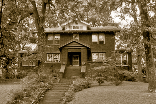 Red_Mountain_Suburbs_Historic_District Photo
