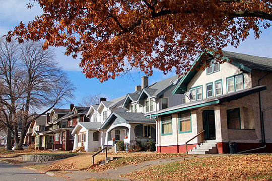 Minne_Lusa_Residential_Historic_District Photo