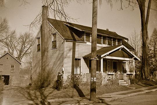 Fulton County Photo
