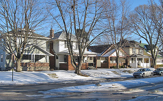 Emerson_Heights_Historic_District Photo