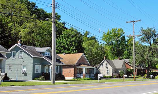 Burkhardt_Historic_District Photo