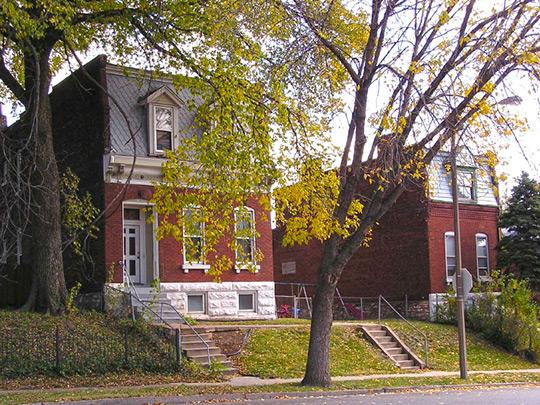 Marine_Villa_Neighborhood_Historic_District Photo