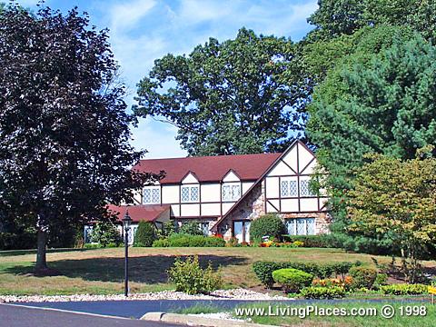 Makefield_Estates Photo