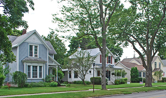 Boardman_Neighborhood_Historic_District Photo