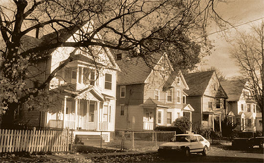 Allen_Place-Lincoln_Street_Historic_District Photo