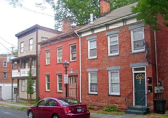 Union_Street_Historic_District Photo